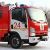 В Омске за день сгорело несколько машин, за ночь – несколько домов