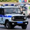 В полиции не заметили всплеска домашнего насилия в Омске