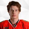 Юный хоккеист из Новокузнецка, получивший тяжелую травму в Омске, идет на поправку
