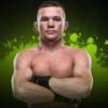 Омич Петр Ян потерял титул чемпиона UFC