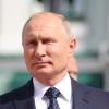 Путин призвал не отказывать в госпитализации больным коронавирусом