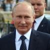 Бурков поблагодарил Путина за денежный поток, который обрушился на Омск