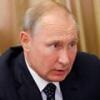 Путин потребовал начать массовую вакцинацию от коронавируса