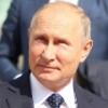 Путин заявил о снижении уровня безработицы в России