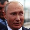 Путин хочет снять возрастные ограничения для чиновников