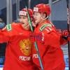 Молодежная сборная России вышла в полуфинал чемпионата мира