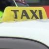 В Омске поймали водителей такси без прав