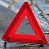 Обнародована шокирующая статистика ДТП на омских трассах