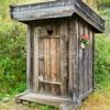 Мэрия готова заплатить 4 млн за содержание туалетов Омска