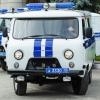 Омич высказал недоверие врачам и оказался в полиции