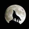 В Омской области на алкоголика зарегистрировали «Луну»