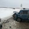 Пьяный водитель устроил серьезное ДТП в Омской области