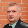 Экс-глава омского УФССП получил 3 года строгого режима за покровительство Полежаевой