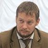 Омский вице-мэр намекнул на продажу убыточных предприятий