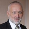 Главой района в Омской области стал философ