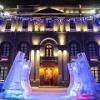 Что в этом году ждет омичей на «Зимнем Любинском»?