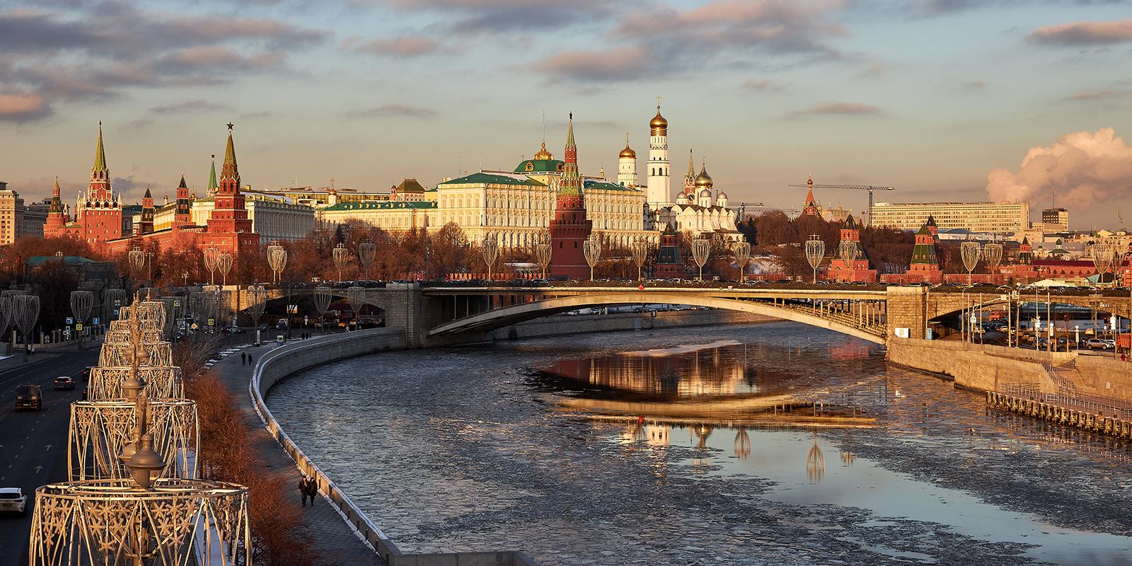 Поддержка МСП: город одобрил субсидии и гранты почти на три миллиарда рублей