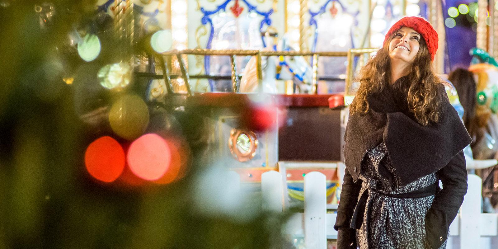 Сергей Собянин объявил 31 декабря выходным днем