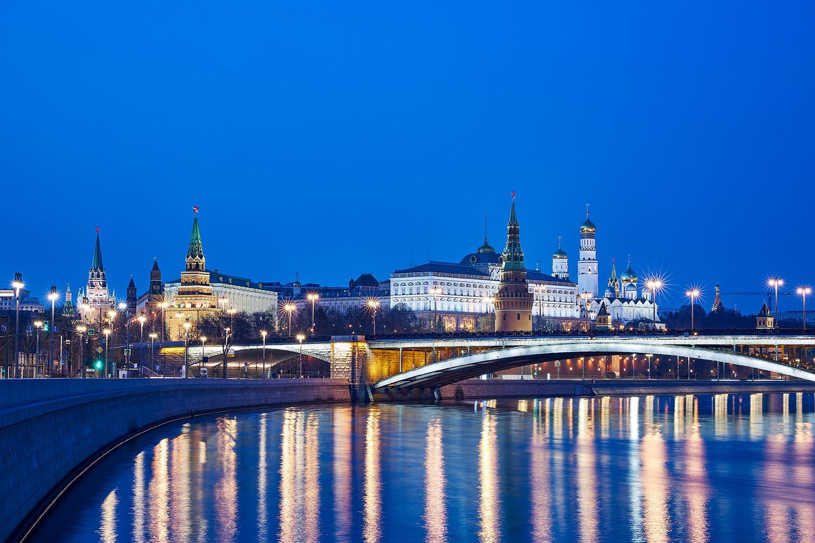 Москве удалось выполнить все социальные обязательства в период пандемии