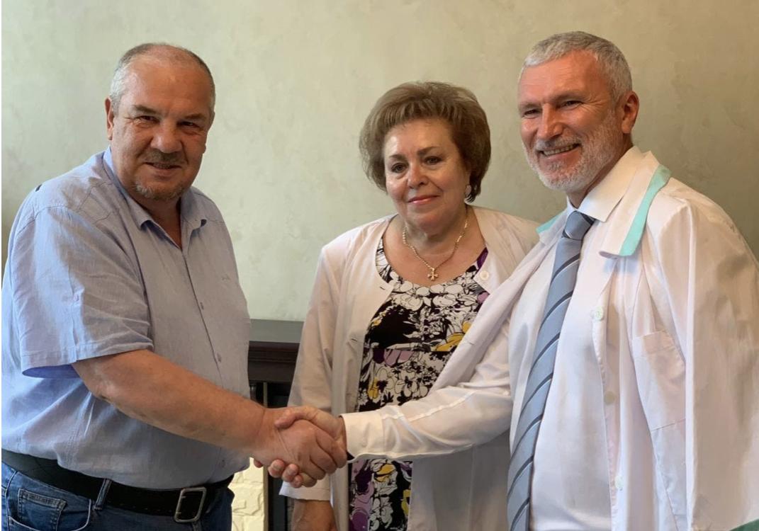 В Ивановской области осудили практику перепрофилирования больниц под ковидные госпитали