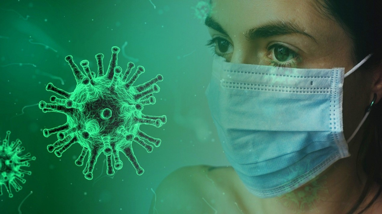 Неспешность РПН в борьбе с COVID-19 привела к росту инфекции