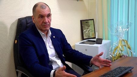 Социолог Шугалей: 'Минздрав должен обеспечить непрерывное наличие вакцины'