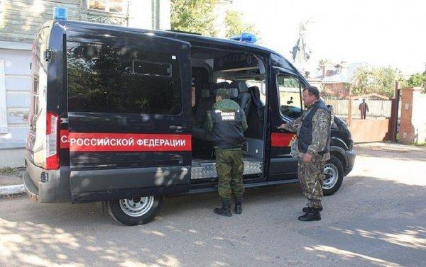 В Москве рассматривают дело по незаконному изъятию органов у погибшего