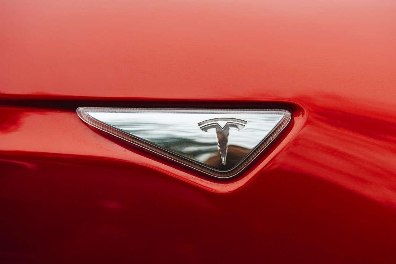 Tesla постаралась: цена биткоина взлетела выше $47 тыс.