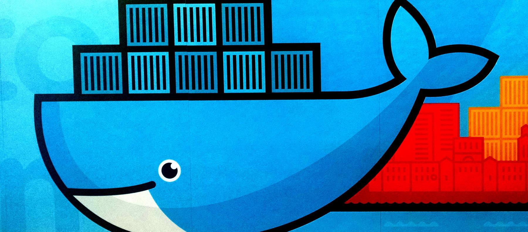 Анализ 4 000 000 Docker-образов показал, что половина из них содержит критические уязвимости