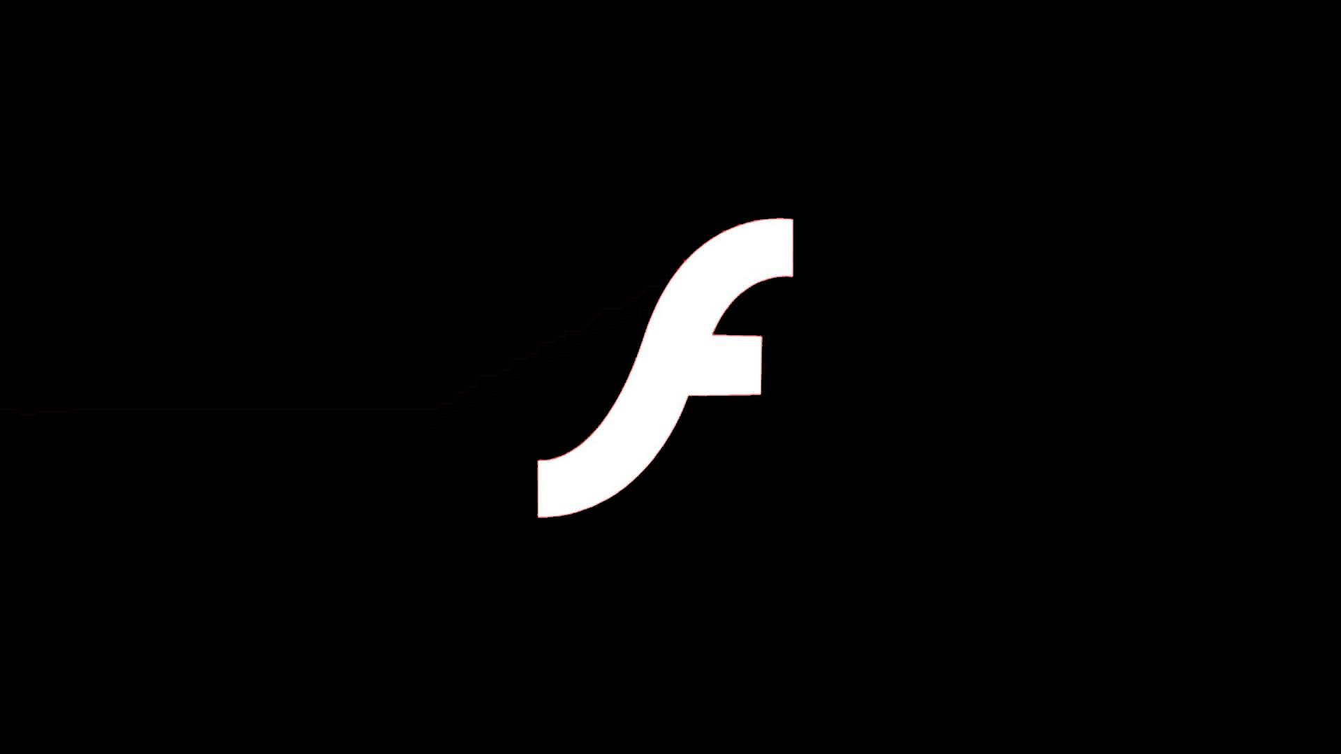 Показ Flash-контента будет заблокирован 12 января 2021 года