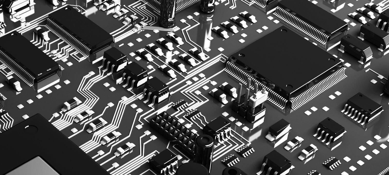 Биты защиты. Разбираем способы защиты микроконтроллеров
