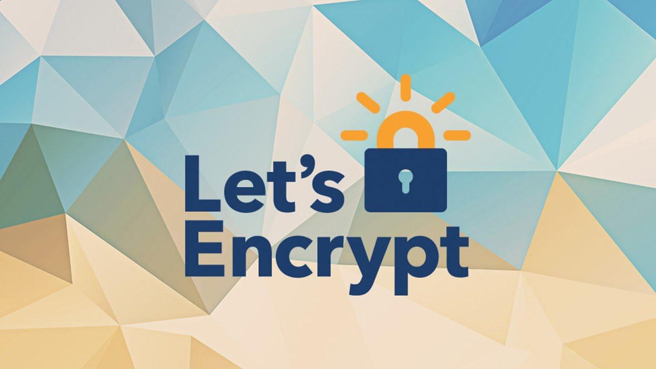 Разработчики Let's Encrypt решили проблему старых Android-устройств