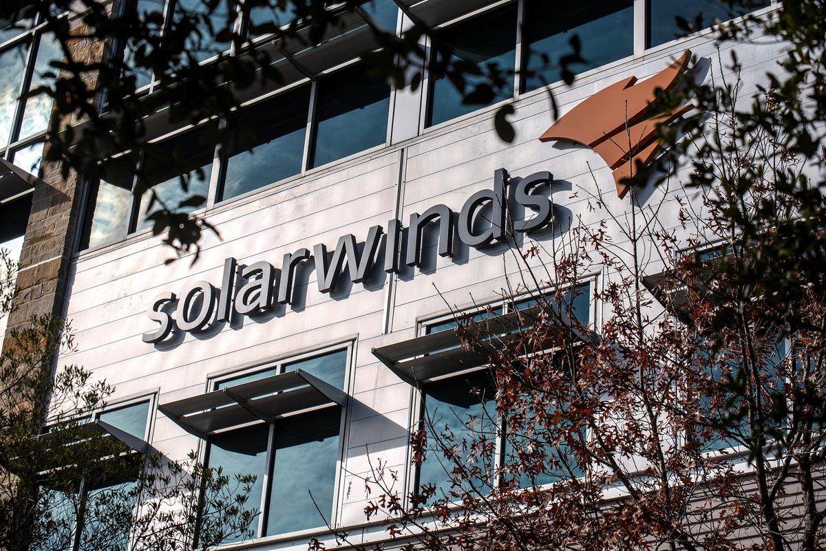 Microsoft: в системах с продуктами SolarWinds обнаружена малварь Supernova и CosmicGale