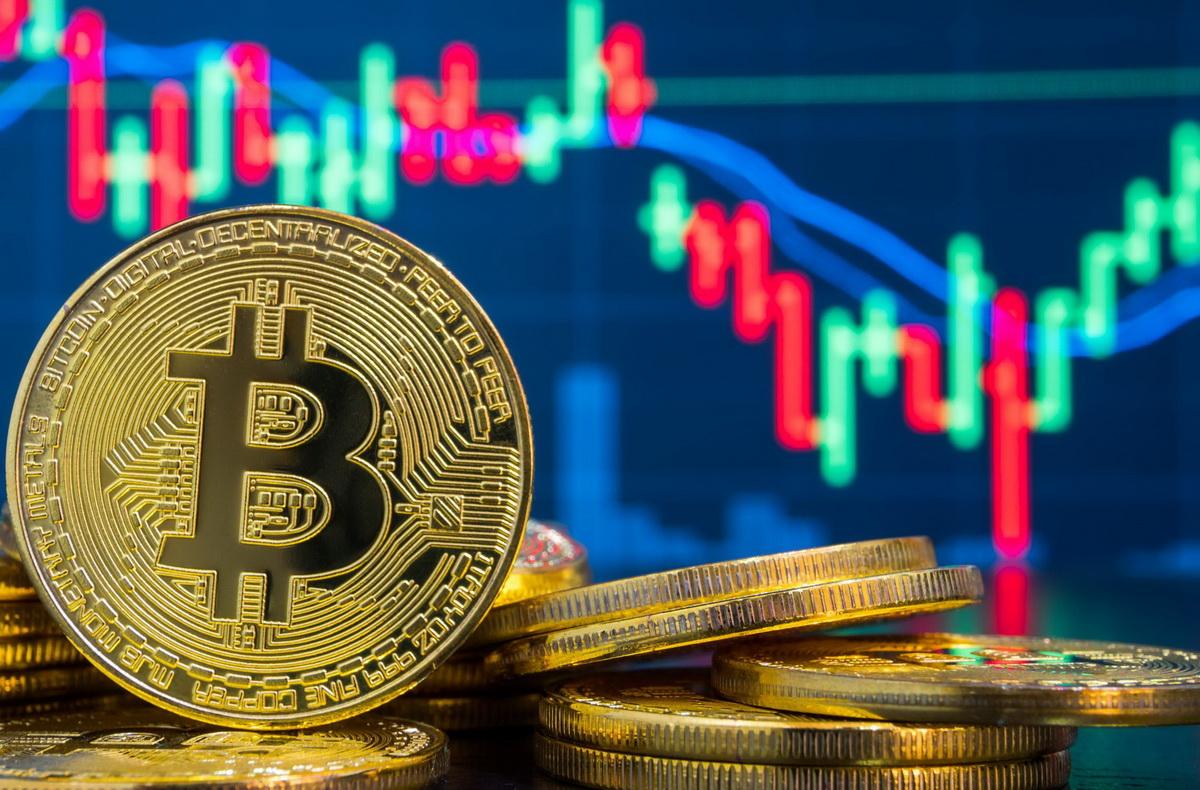 Криптовалютную биржу EXMO взломали. Похищено около 5% всех средств