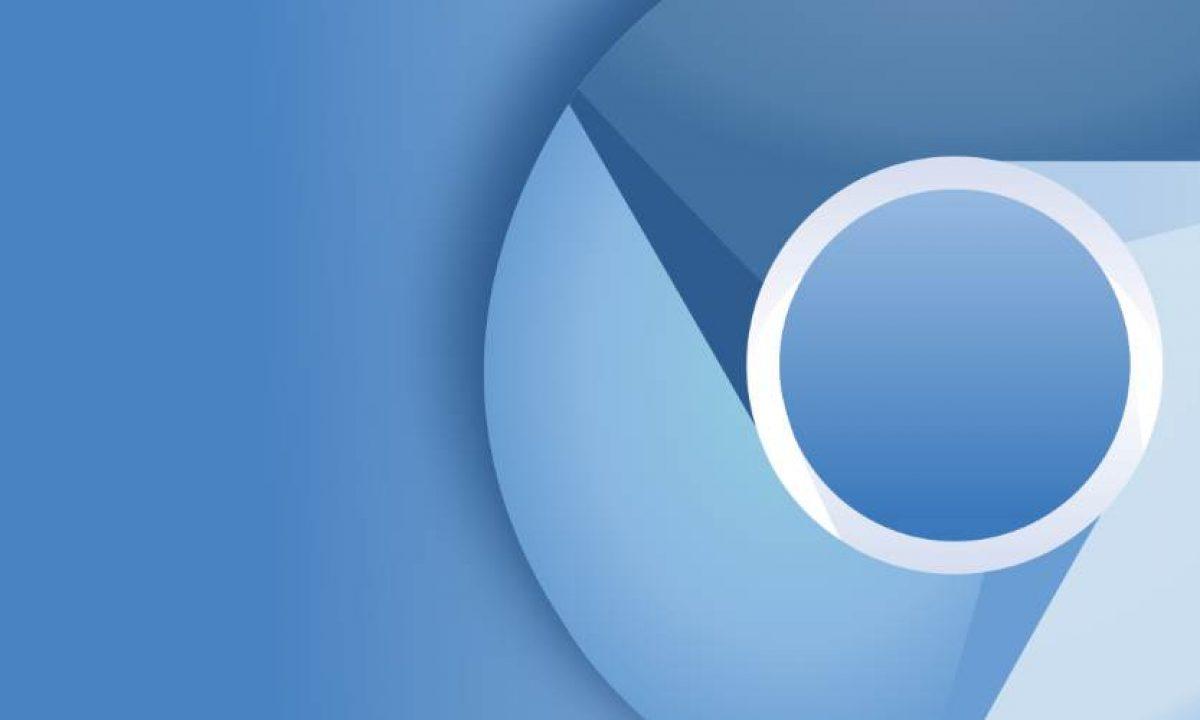 Chrome ограничит доступ к своим API для сторонних браузеров