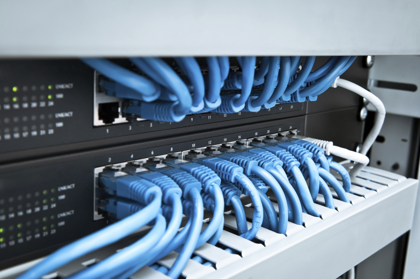 В Google Chrome закрыли еще 7 портов для защиты от атак NAT Slipstreaming