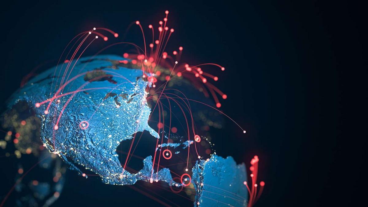 Системы с Plex Media Server используются для амплификации DDoS-атак