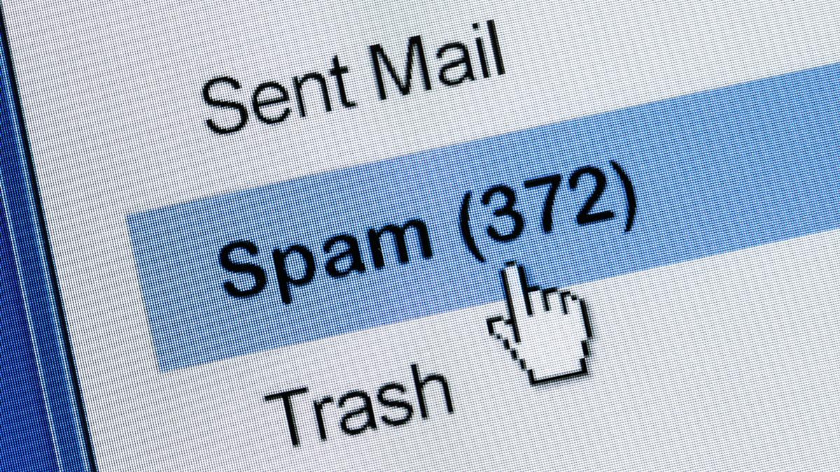 Уязвимость в плагине Popup Builder угрожает 200 000 сайтов