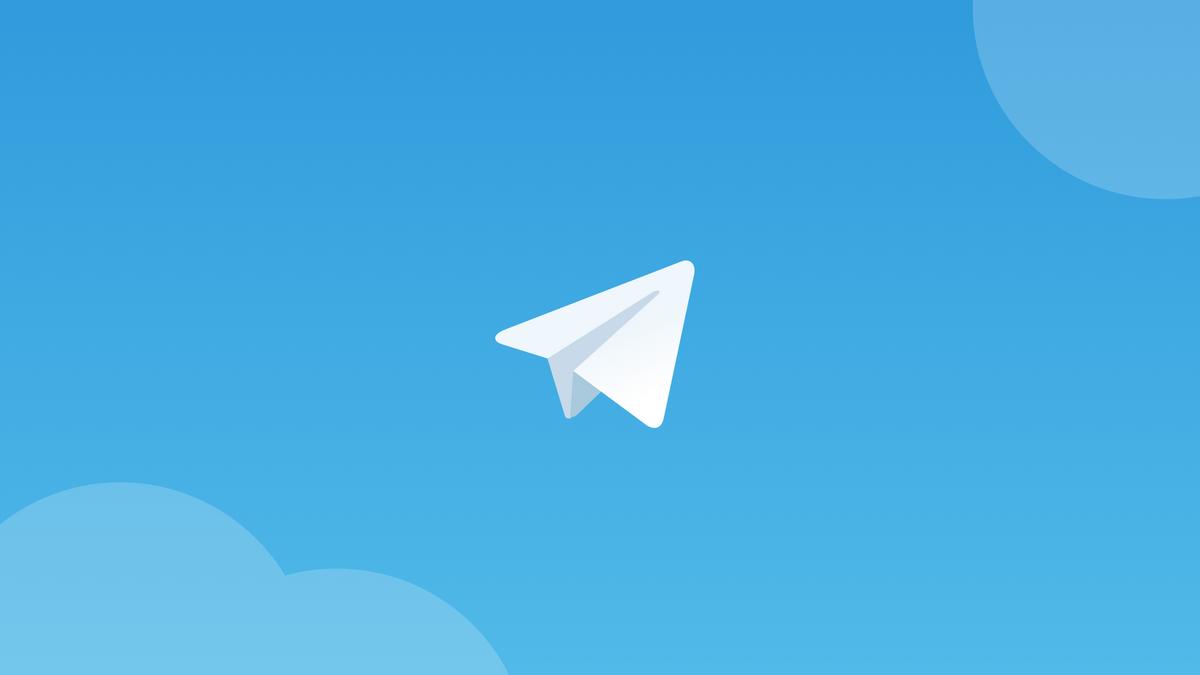 Telegram для macOS не удалял самоуничтожающиеся видео