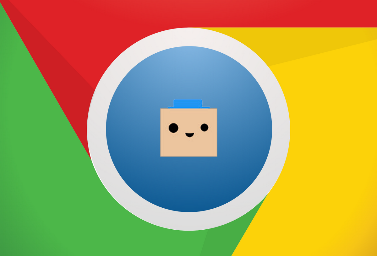 Популярное расширение The Great Suspender для Chrome содержало малварь