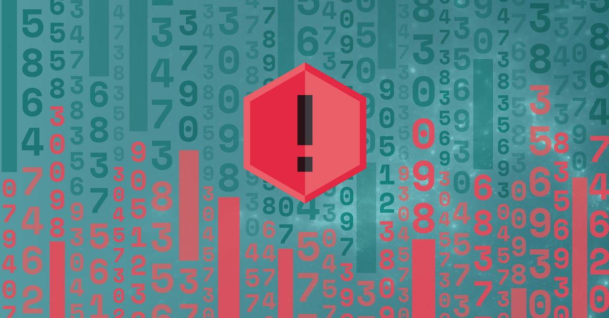 Сайт для веб-разработчиков SitePoint сообщил об утечке данных