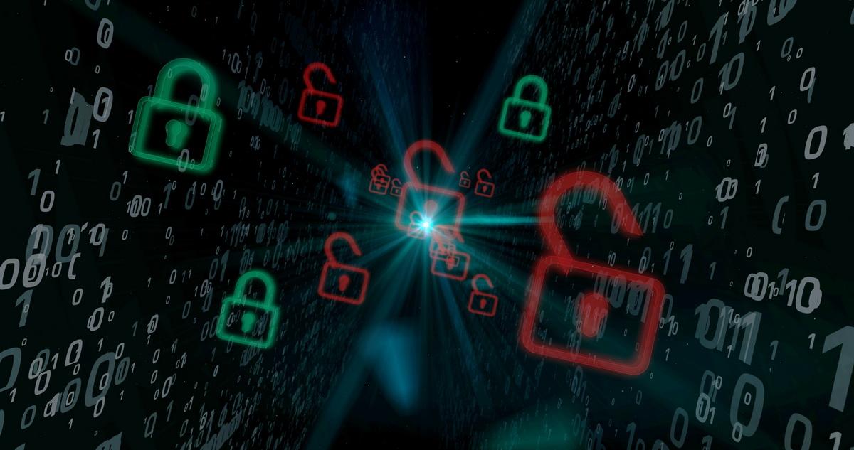 Компания Emsisoft сообщила об утечке данных