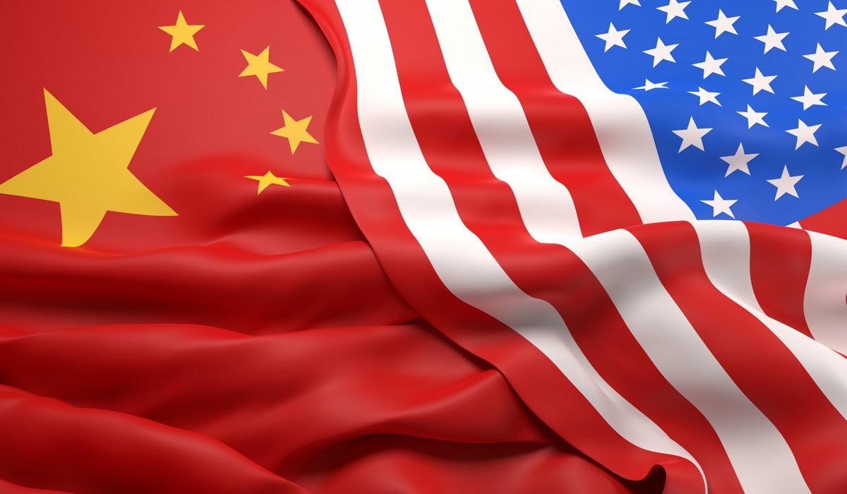 Китайские хакеры использовали эксплоит АНБ за несколько лет до утечки The Shadow Brokers