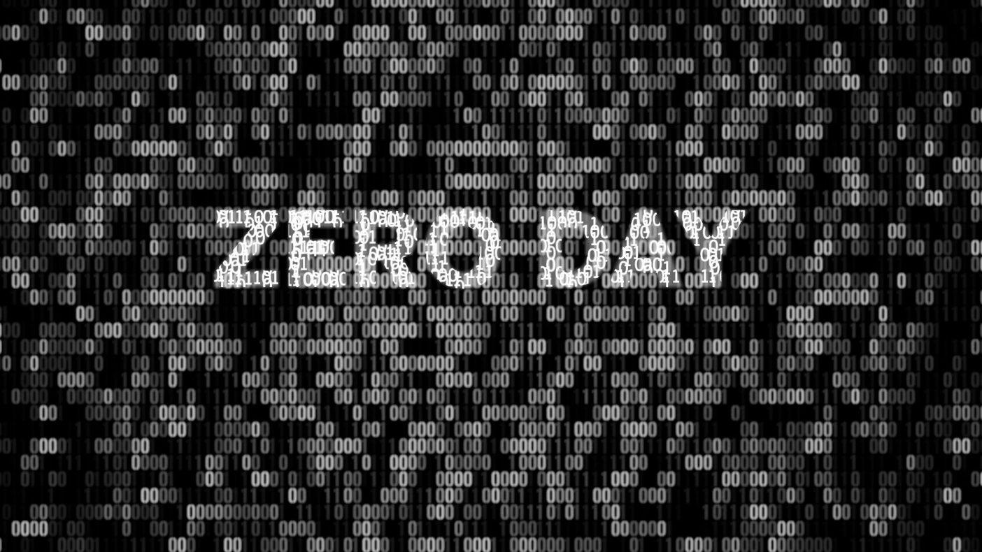 Эксперты Google рассказали о хак-группе, использовавшей 11 багов нулевого дня в 2020 году