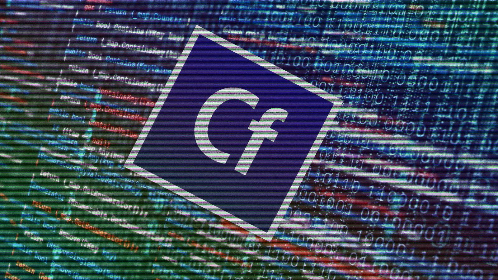 Внеплановый патч для Adobe ColdFusion исправил RCE-уязвимость