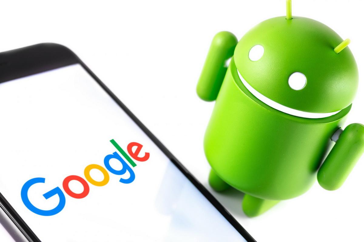 Свежая уязвимость в Android находится под атаками