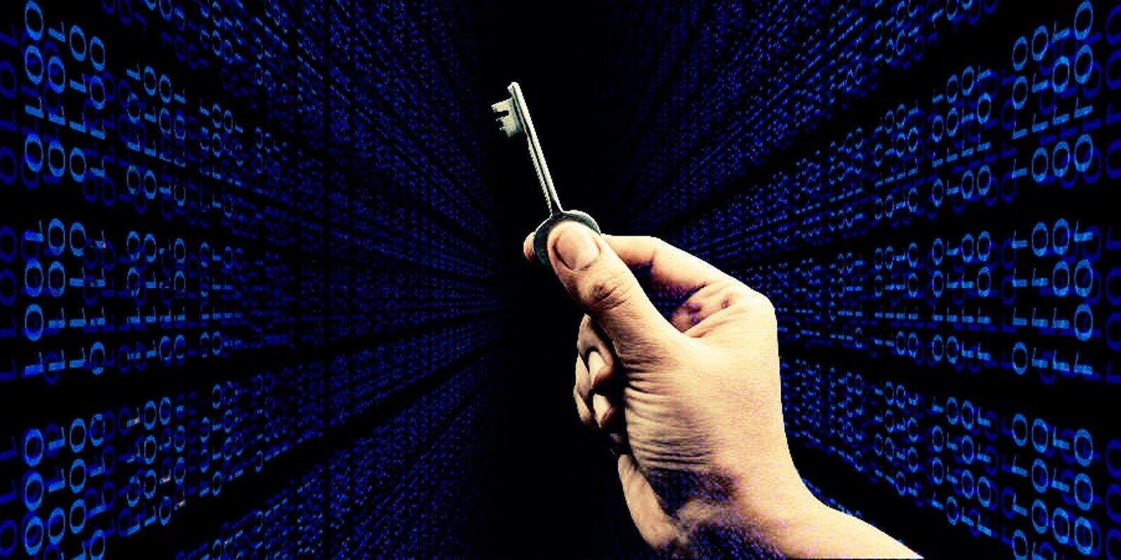 В коде LockBit нашли баг, из-за которого расшифровать данные можно бесплатно