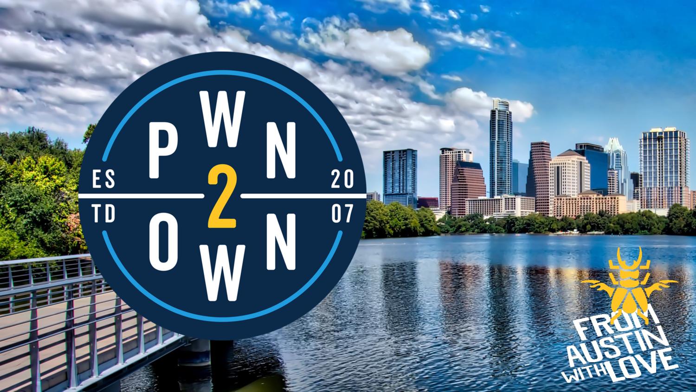 Завершился Pwn2Own 2021. Успешно взломаны Windows 10, Ubuntu, Safari, Chrome, Zoom и не только