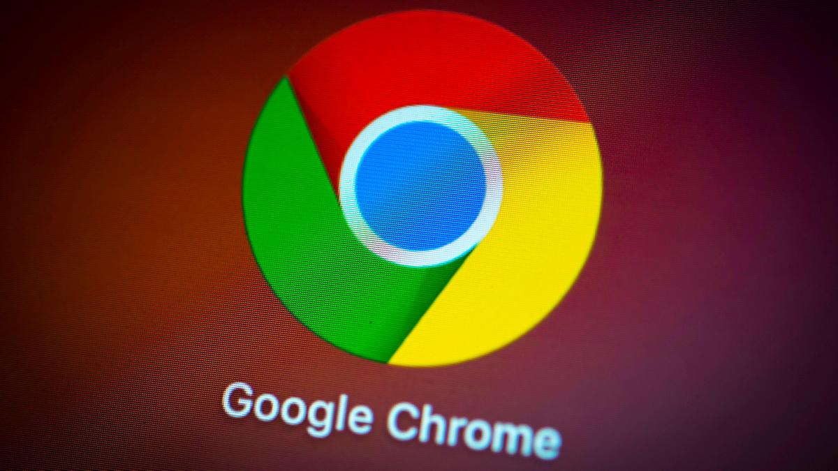 Вышел патч для еще одной 0-day уязвимости в Google Chrome