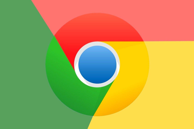 Google Chrome сбоит в Windows 10 и Linux